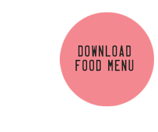 DOWNLOAD FOOD MENU