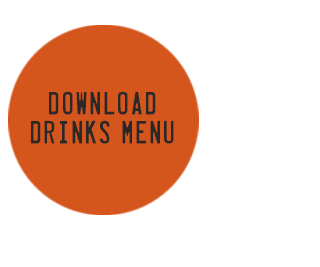 DOWNLOAD DRINKS MENU